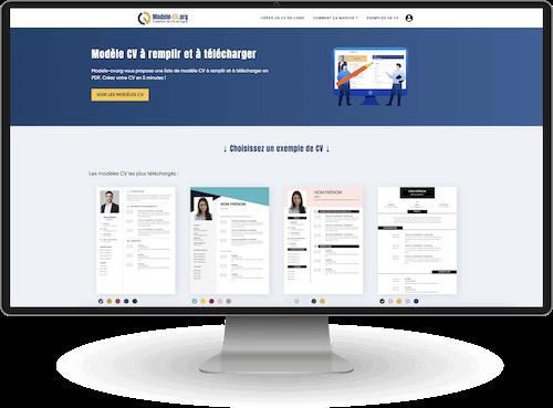 site-client